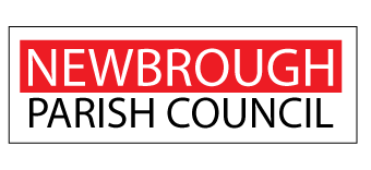 Newbrough Parish Council